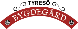 Tyresö Bygdegård